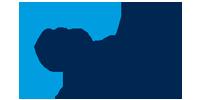 VDIV_Logo_LV_BY_CMYK-C_pos