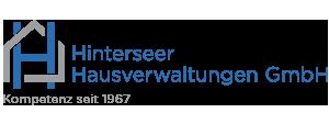 hv-hinterseer-logo-neu